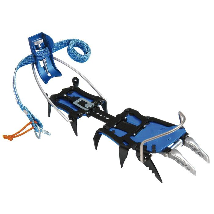CRAMPONS VAMPIRE SPEED