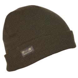 帽子Iroko 300-棕色
