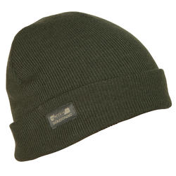 Tuque chasse 300 LARCH vert