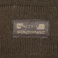 300 Iroko Hunting Hat - Brown