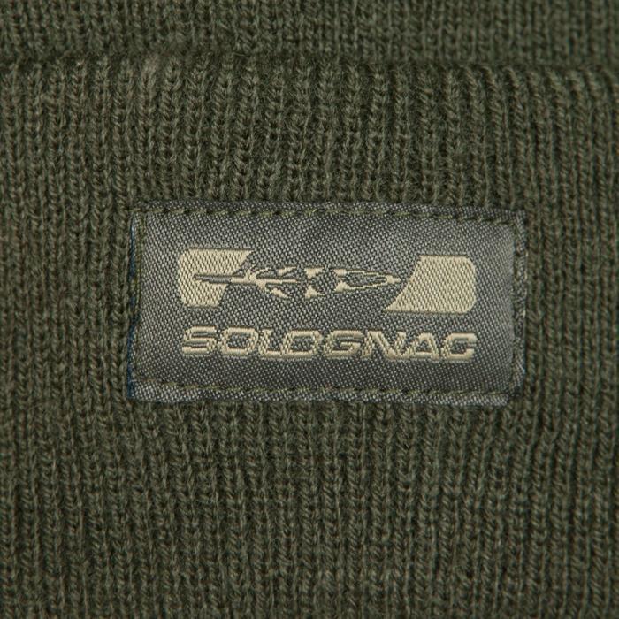 Bonnet chasse 300 iroko - 34300