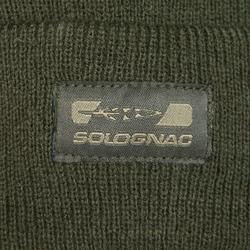 Jagdmütze 300 Larch grün