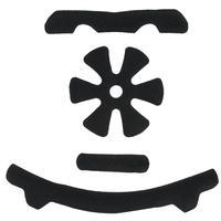 Шлем для катания на роликах, скейтборде, самокате серый PLAY 5