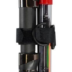 Feederhengel Black Rod Feeder medium 360 - 343230