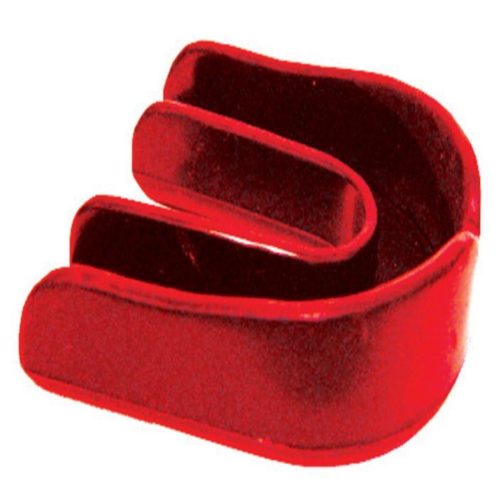 Enkele gebitsbeschermer voor volwassenen - 343419