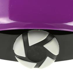Helm Play 5 voor skeeleren, skateboarden, steppen, fietsen - 343501