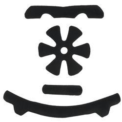 Helm Play 5 voor skeeleren, skateboarden, steppen, fietsen - 343504