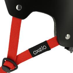 Helm MF 5 voor skeeleren, skateboarden, steppen, fietsen - 343507