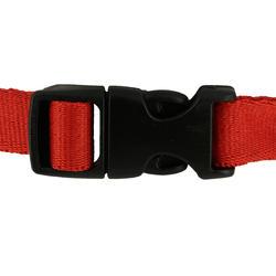 Helm MF 5 voor skeeleren, skateboarden, steppen, fietsen - 343508