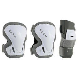 FIT 3 Adult Inline...