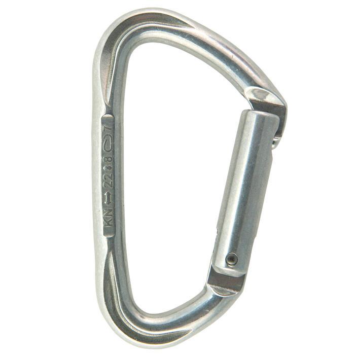 鉤環Rocky