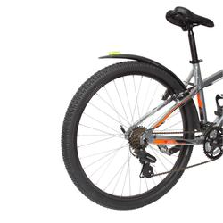 Set spatborden voor fiets 300 24-28 inch