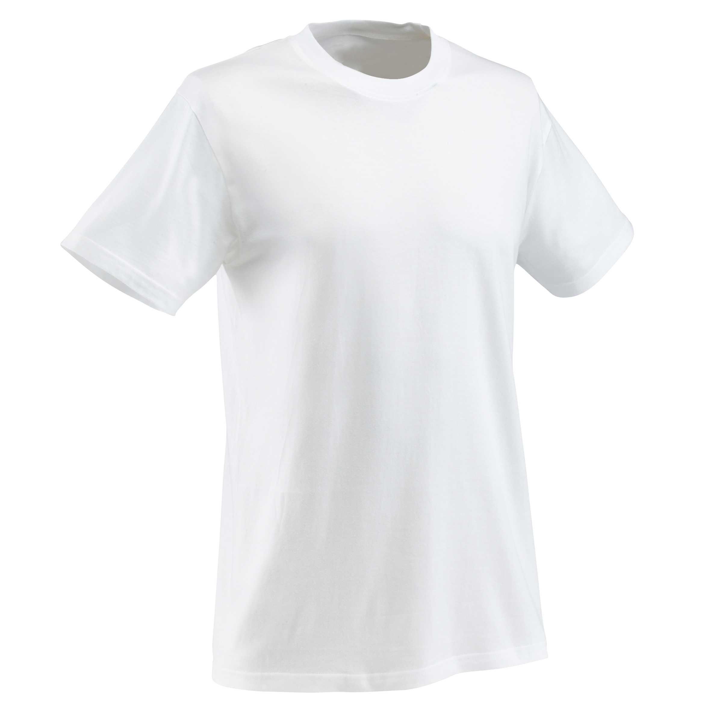 Camiseta blanca personalizable Workshop  51440517e2256