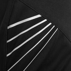 Winddichte langlaufbroek voor heren zwart - 345904