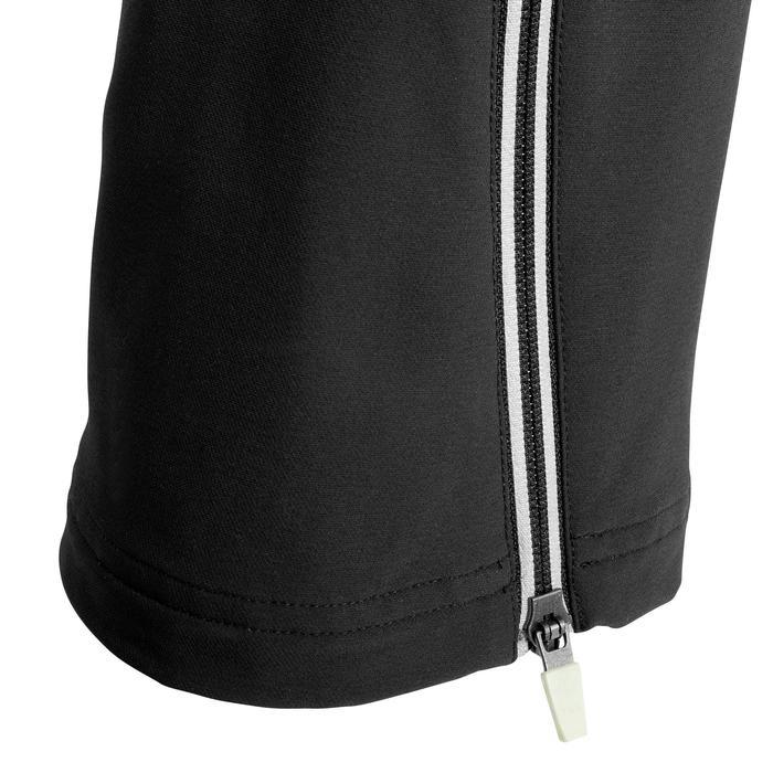 Pantalon de randonnée neige homme SH500 active chaud Noir - 345960