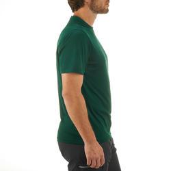 Wandel T-shirt met korte mouwen voor heren Tech Fresh 50 - 3463