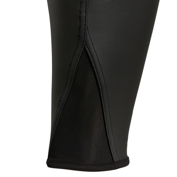 Pantalon chaud et imperméable équitation homme KIPWARM - 346325