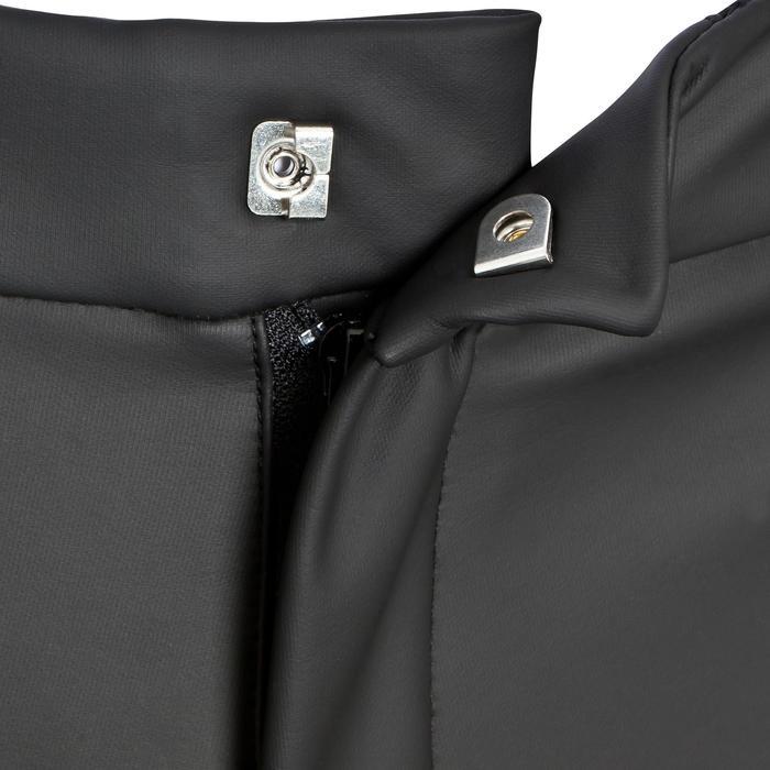 Pantalon chaud et imperméable équitation homme KIPWARM - 346337
