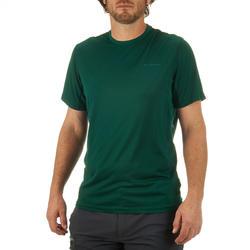 Wandel T-shirt met korte mouwen voor heren Tech Fresh 50 - 3464