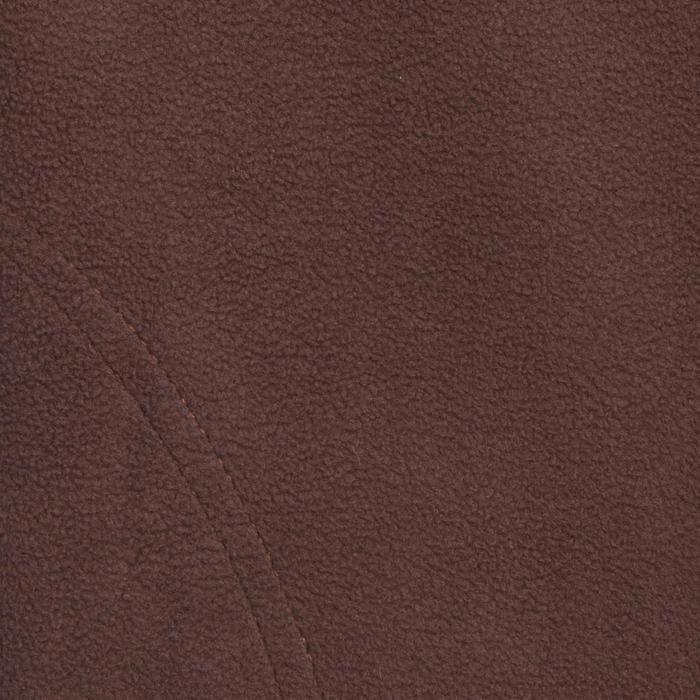 Pantalon chaud imperméable équitation enfant KIPWARM - 346440