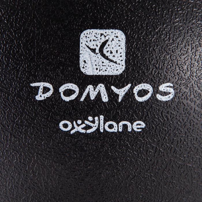 PUNCHING BALL + GUANTES DE BOXEO DOMYOS JUNIOR
