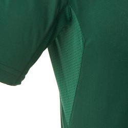 Wandel T-shirt met korte mouwen voor heren Tech Fresh 50 - 3465