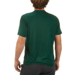 Wandel T-shirt met korte mouwen voor heren Tech Fresh 50 - 3466
