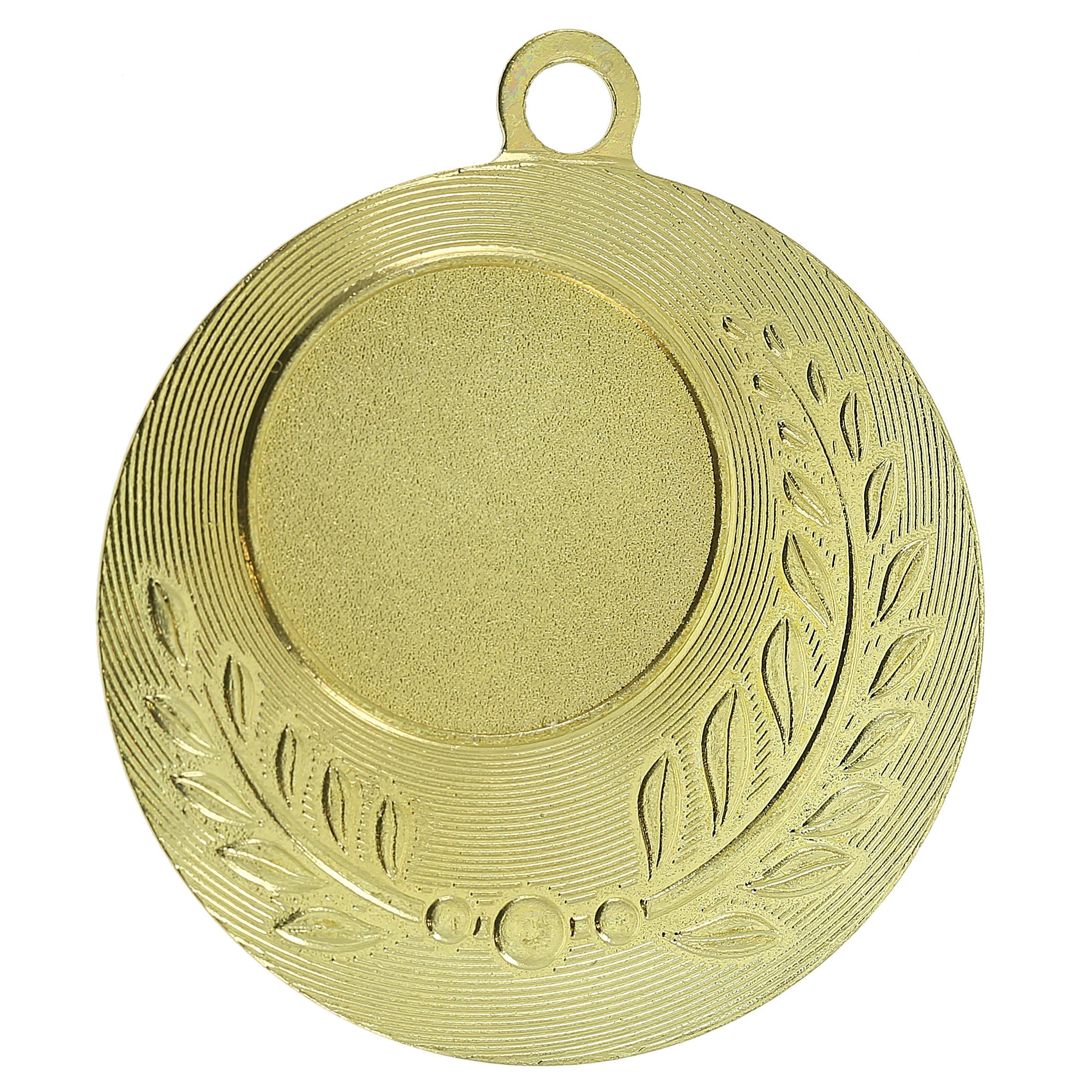 Workshop Gouden medaille 50 mm kopen? Sport accessoires met voordeel vind je hier