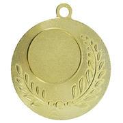 Zlata medalja 50 mm
