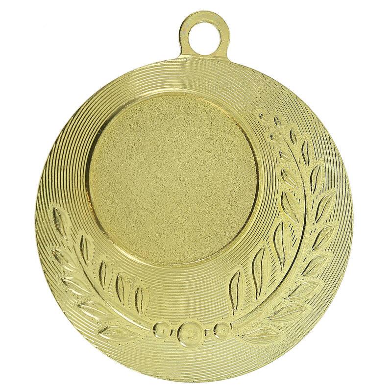 Medals Fotbal - MEDAILE 50 MM ZLATÁ TROPHEE VAINQUEUR - Vybavení pro hráče a kluby