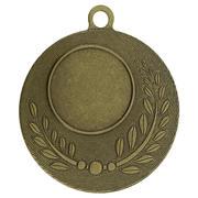 Bronasta medalja (50 mm)