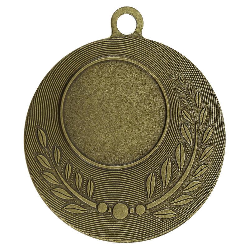 Medalie Bronz 50mm