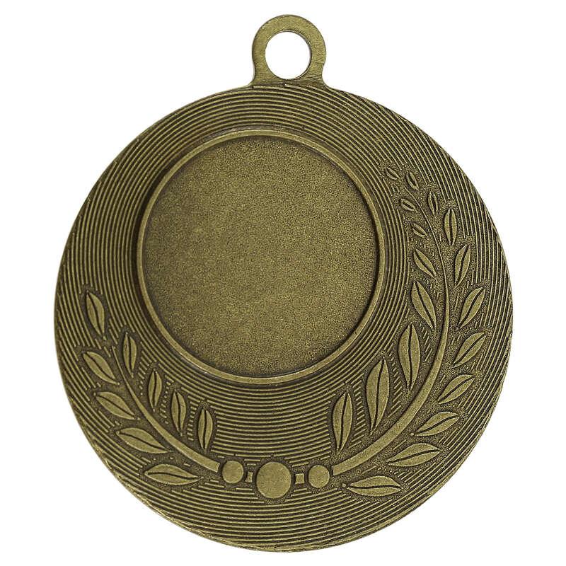 MEDALII Fotbal - Medalie Bronz 50mm TROPHEE VAINQUEUR - Aparatori si accesorii de antrenament