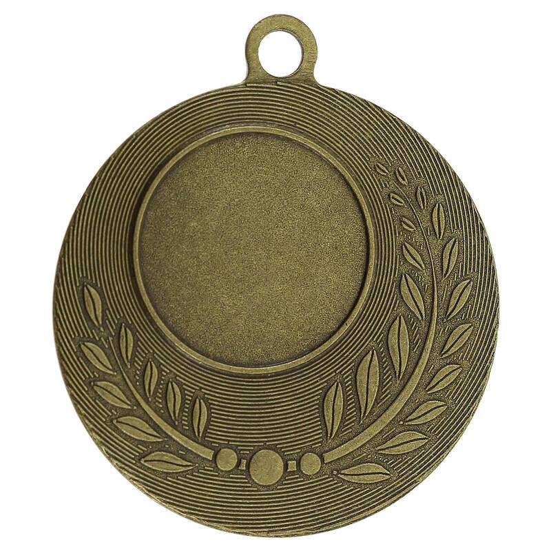 MEDAILY FUTBAL - Bronzová medaila 50 mm TROPHEE VAINQUEUR - FUTBALOVÉ DOPLNKY A PRÍSLUŠENSTVO