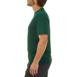 Wandel T-shirt met korte mouwen voor heren Tech Fresh 50 - 3468