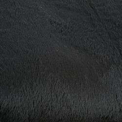 Warme ruiterlaarzen voor volwassenen JOAO kuitmaat M, zwart - 346890