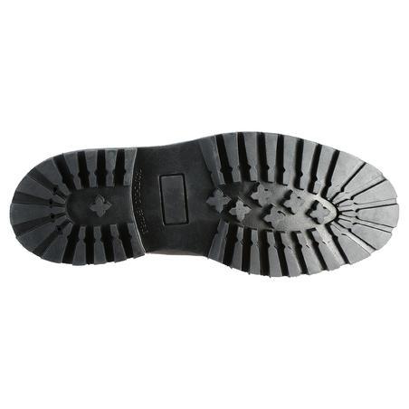 """Auliniai raitelių batai suaugusiems """"Sentier 900"""""""