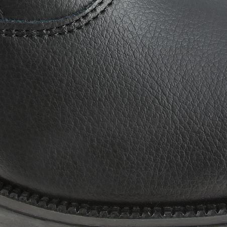 Ботинки взрослые CLASSIC