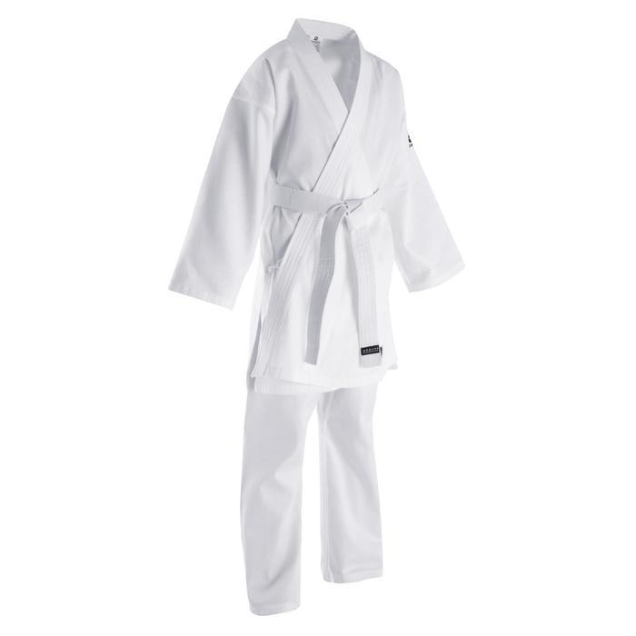 Kimono de karaté enfant OKAYAMA 50 - 347732