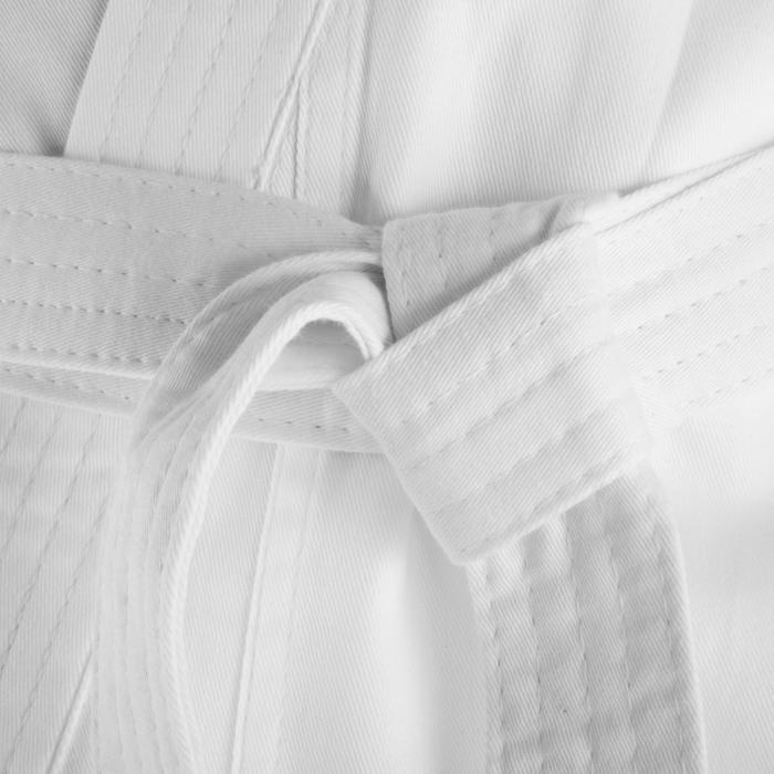 Kimono de karaté enfant OKAYAMA 50 - 347739