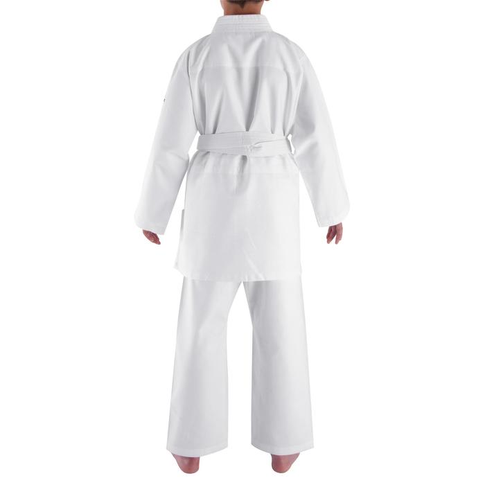 Kimono de judo enfant HIROSAKID - 347746