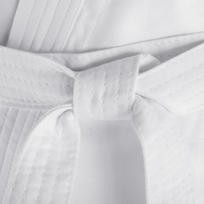 Kimono de judo enfant HIROSAKID - 347752