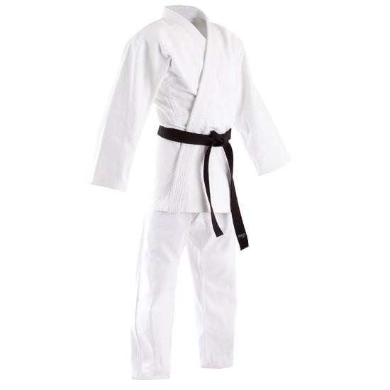 Judopak Hirosaki Championship volwassenen - 348371