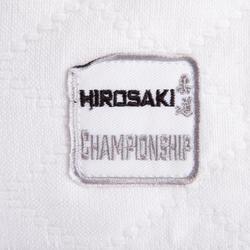 Judopak Hirosaki Championship volwassenen - 348378