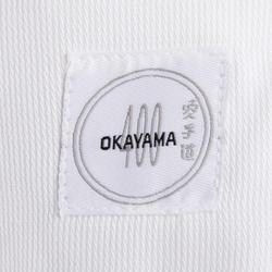 Karatepak 250 volwassenen - 348395
