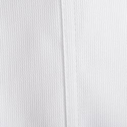 Karatepak 250 volwassenen - 348398