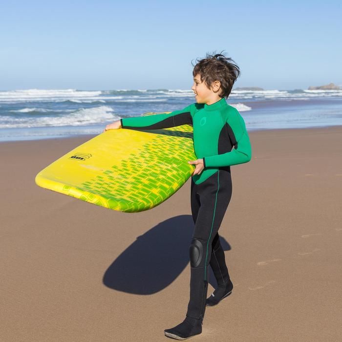 Combinaison SURF 100 Néoprène 4/3 mm Enfant - 34860