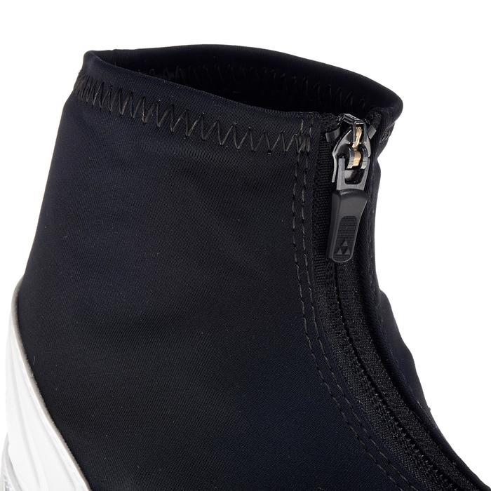 Chaussures ski de fond classique sport femme XC TR My Style NNN - 349433