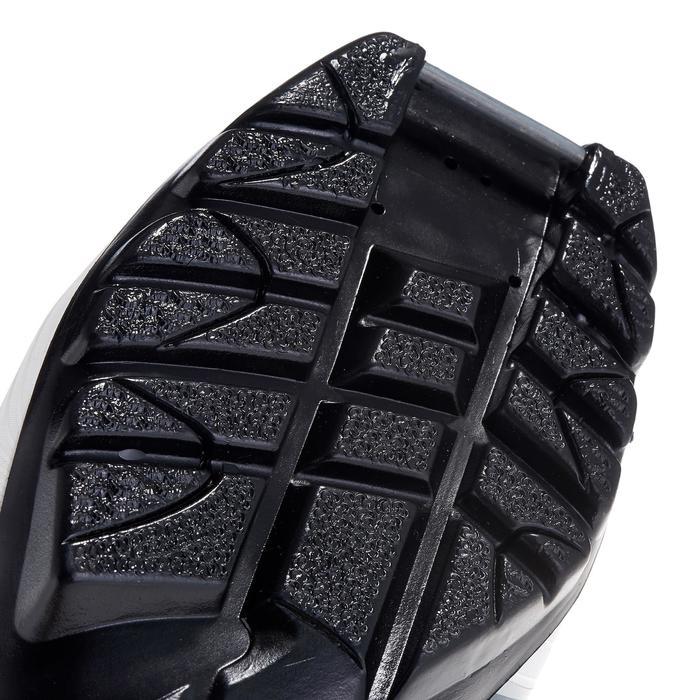 Chaussures ski de fond classique sport femme XC TR My Style NNN - 349436