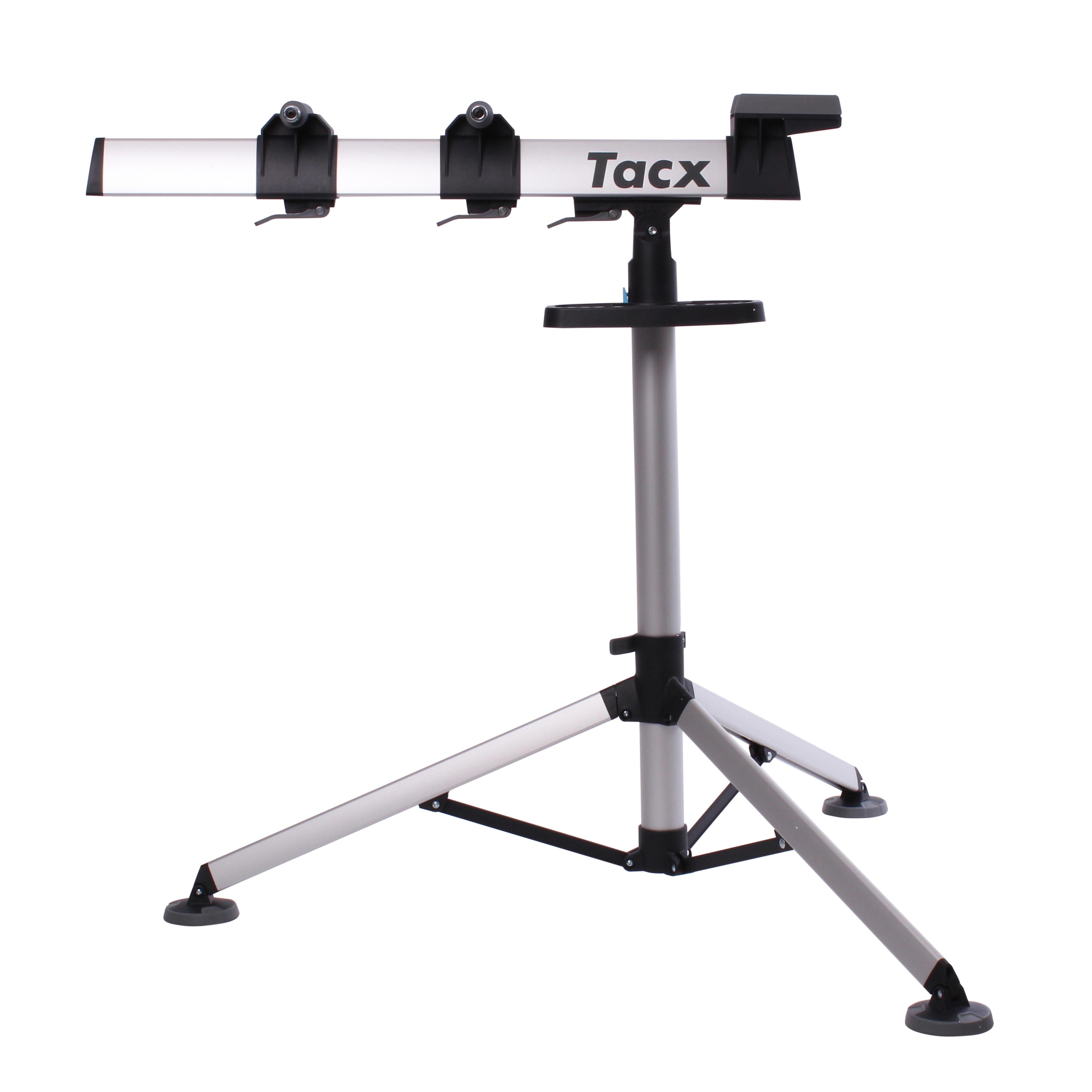 montagest nder fahrrad tacx spider team t3350 tacx decathlon. Black Bedroom Furniture Sets. Home Design Ideas